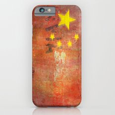 China Slim Case iPhone 6s