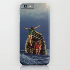 TUMULT iPhone 6 Slim Case