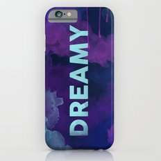 Dreamy iPhone 6s Slim Case