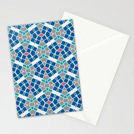 Da Lat Stationery Cards