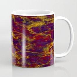 MarmiPregiati 07 Coffee Mug