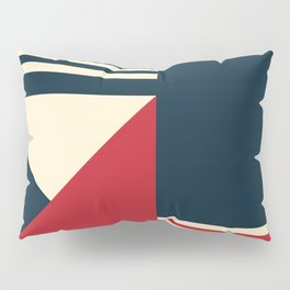 Mariner Pillow Sham