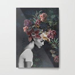 Bloom 10 Metal Print
