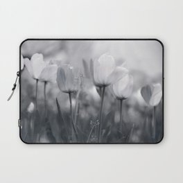 Pure Glow Laptop Sleeve