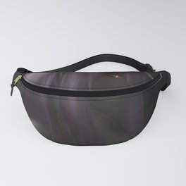 Zero Two Darkness v.2 Fanny Pack
