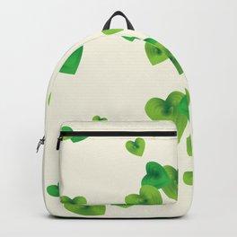 Pond of Harts Backpack