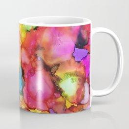 Blooming Coffee Mug