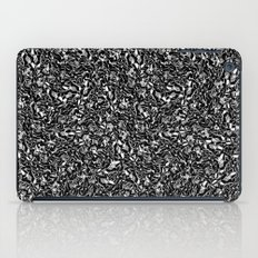 Seeds iPad Case
