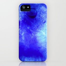 Tiplets iPhone Case