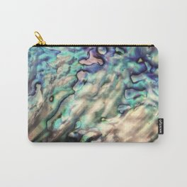 MERMAIDS SECRET Carry-All Pouch