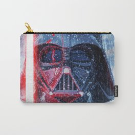 Darth Vader Storm Carry-All Pouch