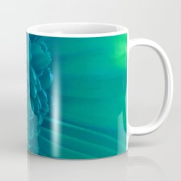 To Be a Different Kind of Flower Coffee Mug