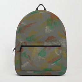 Designer Collection Grey 29 Backpack
