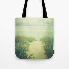 Finding Calm Tote Bag