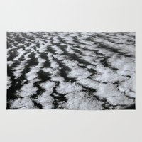 norway Area & Throw Rugs featuring Norway by Liam Warton