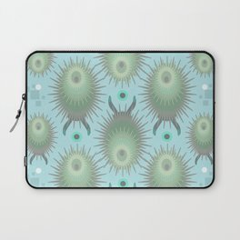 Sea Slugs (Alternate) Laptop Sleeve