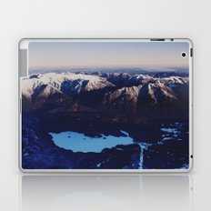 Quest Laptop & iPad Skin
