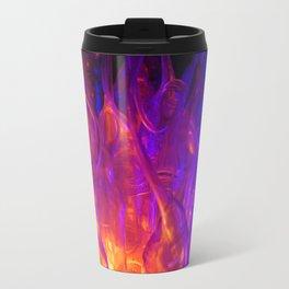 Glow! Travel Mug