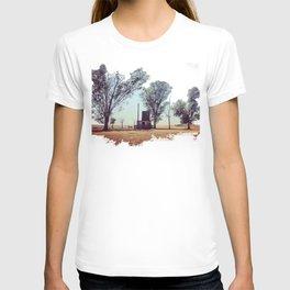 LittleHome T-shirt