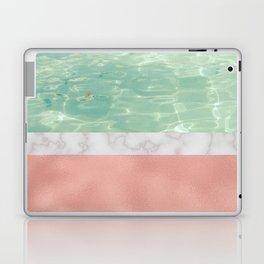 Dip II Laptop & iPad Skin