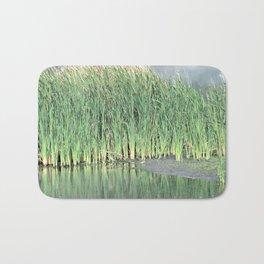 Marshes Bath Mat