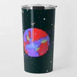 Planet Jams Travel Mug