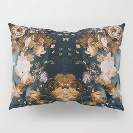 Drops Of God | Baekhyun Pillow Sham
