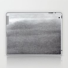 Abstract Horizon Laptop & iPad Skin
