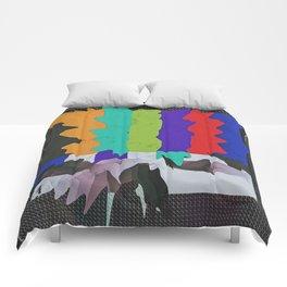°°°°°° Comforters