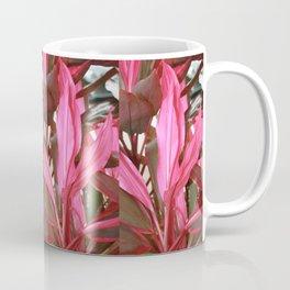 Ti Plant DPG150426g Coffee Mug