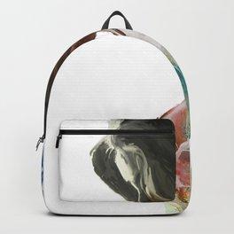 Updo Backpack
