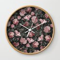 Vintage roses by absentisdesigns