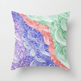 Img205 Throw Pillow