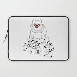Cat IT Laptop Sleeve