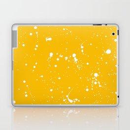 Livre I Laptop & iPad Skin