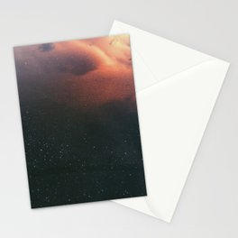 pronia Stationery Cards