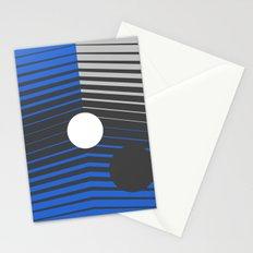 2012-10-21 Stationery Cards