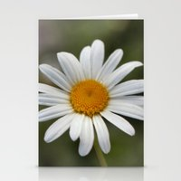 lonely Stationery Cards featuring Lonely by IowaShots