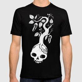 Ravens Ripen T-shirt