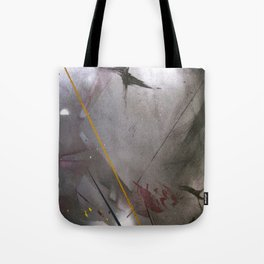 mode 2 Tote Bag