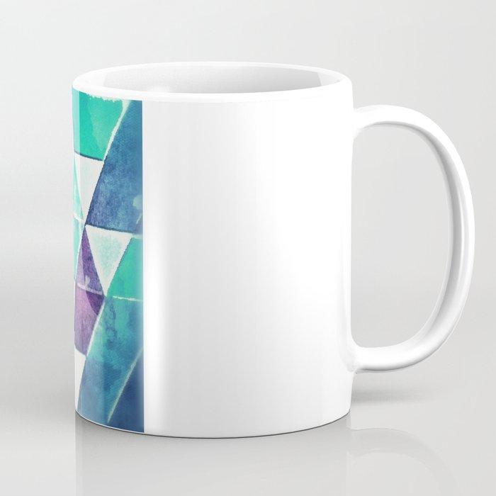 yys blyx Coffee Mug