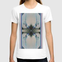 JAG V8 T-shirt