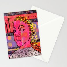 169. Stationery Cards