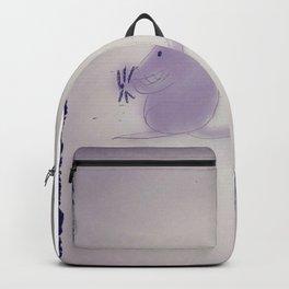 Mice at Play Backpack