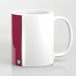 Ron Burgundy: Anchorman Coffee Mug