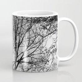 5-oh Coffee Mug