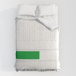 Intellectual Thinker Comforters