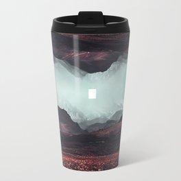 Glance Travel Mug