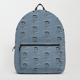 Giles Backpack