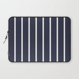 Stripe It Up Laptop Sleeve